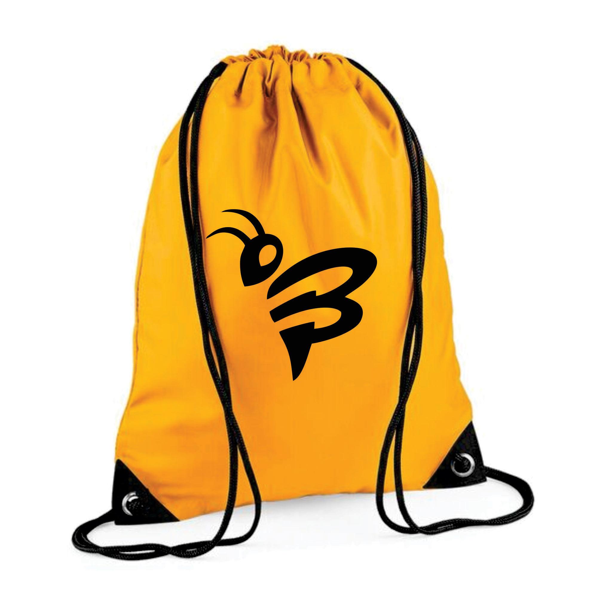 Gym Sacs & Boot Bags