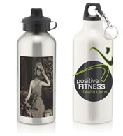 Personalised Waterbottles
